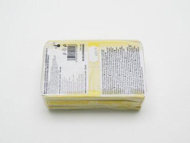 131493 ŽLUTÁ Mod.hmota 1kg(013149300000)