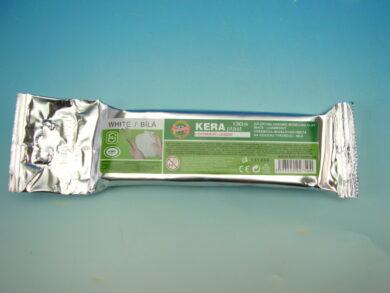 131696 Model.hmota 130g bílá lehká(013169600000)