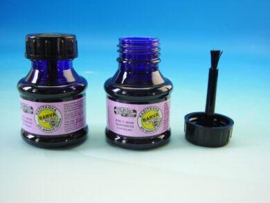 Barva 142505 razítková fialová 50ml(014250500000)