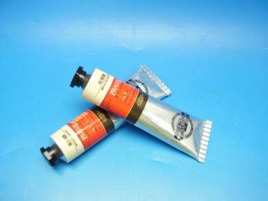 Barva 1617 / 251 40ml olej. žluť neapolská bledá(0161725101TB)