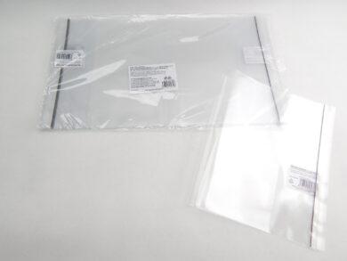Obal 392118 PP 215x380mm univerzální(039211800000)