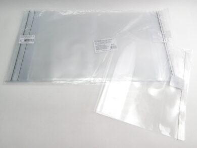 Obal 392126 PP 290x540mm univerzální(039212600000)