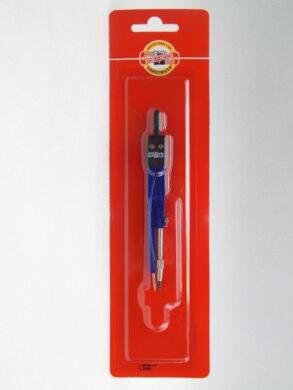 Kružítko 4506(04506B0100BL)