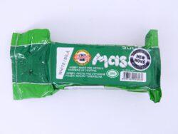 1316 Modelovací hmota MASS bílá  500g