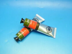Barva 1617 / 523 40ml olej. zeleň glaukonitová