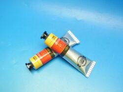 Barva 1617 / 603 40ml olej. okr žlutý