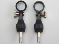 Kružítkový adaptér 06607