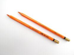 Pastelka 3720/126 oranž perská MONDELUZ