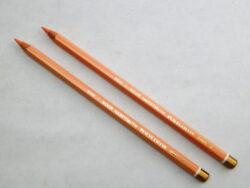 Pastelka 3800/09 tělová POLYCOLOR