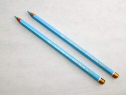 Pastelka 3800/15 modř ledová POLYCOLOR