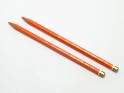 Pastelka 3800/126 oranž perská  POLYCOLOR