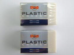 Pryž 4770/80 plastická
