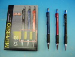 Mikrotužka 5054 0.7mm MEPHISTO
