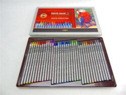 Pastelky 8785/36 akvarelové PROGRESSO