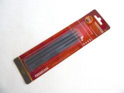souprava tužek grafitových v laku 8914 4