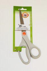 Nůžky 997806 20.5cm na blistru /DN8/